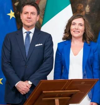 17.09.2019_Palazzo Chigi