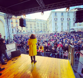 Calabria_Elezioni regionali 2020