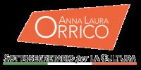 cropped-ANNALAURA-LOGO-2.png