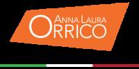 cropped-Anna-Laura-Orrico-Deputata-m5s.png